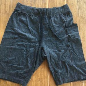 Men's Lululemon Athletic Shorts